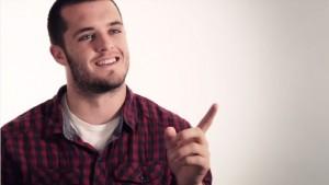 Derek-Carr Increase Thumbnail