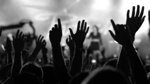 Worship Increase Thumbnail