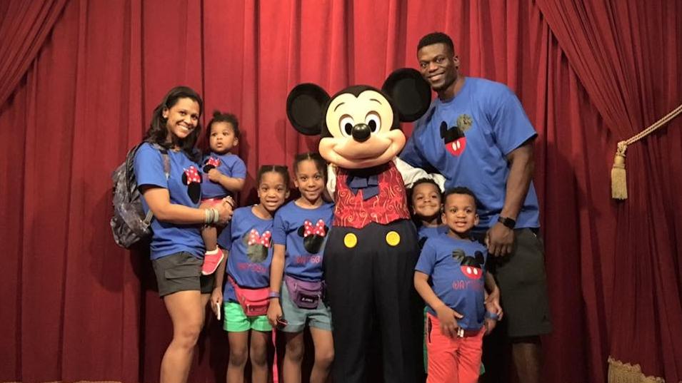 Watson Family Increase Thumbnail