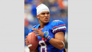 Trey Burton Increase Thumbnail