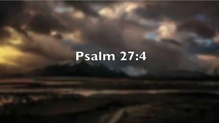 Psalm Increase Thumbnail